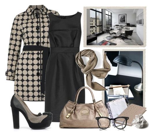 Обувь является одним из самых консервативных элементов одежды классического стиля. Несмотря на то, что
