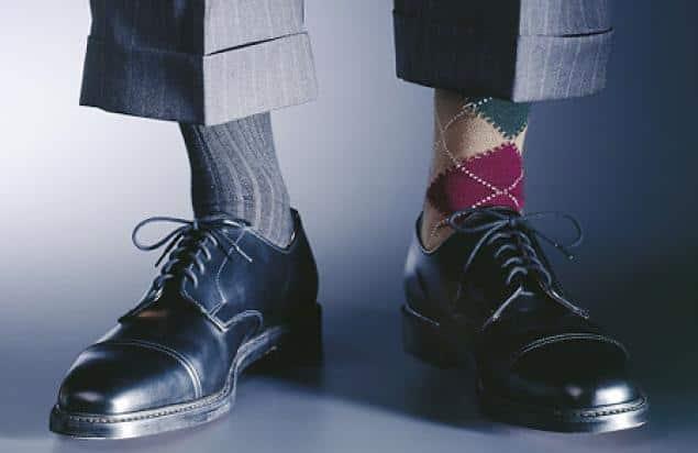 Как использовать в быту старые носки и носки без пары!