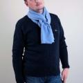 Клиент: Андрей, 37 лет, Обратился за консультацией по программе «Деловой имидж»
