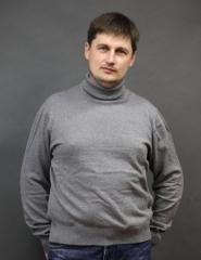 Клиент: Андрей, 37лет