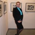Клиент Наталья, 34 года. Обратилась за консультацией по программе «Уникальный образ»
