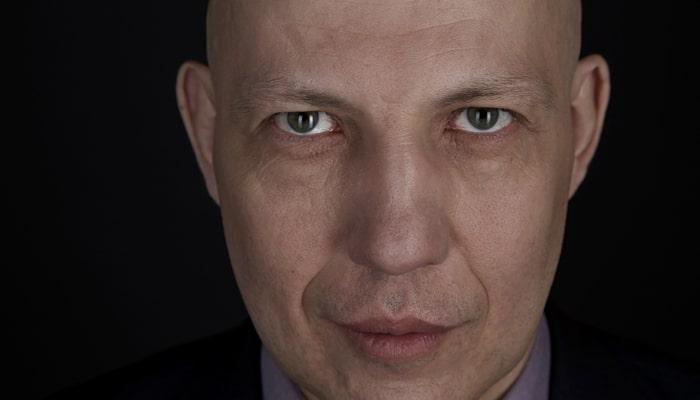 0ecbb35fa2cf Услуги стилиста для мужчин в Москве  консультации, подбор одежды и ...