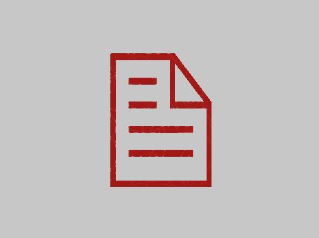 Подписание договора на услугу, создание списка покупок, определение бюджета и прочие формальности.