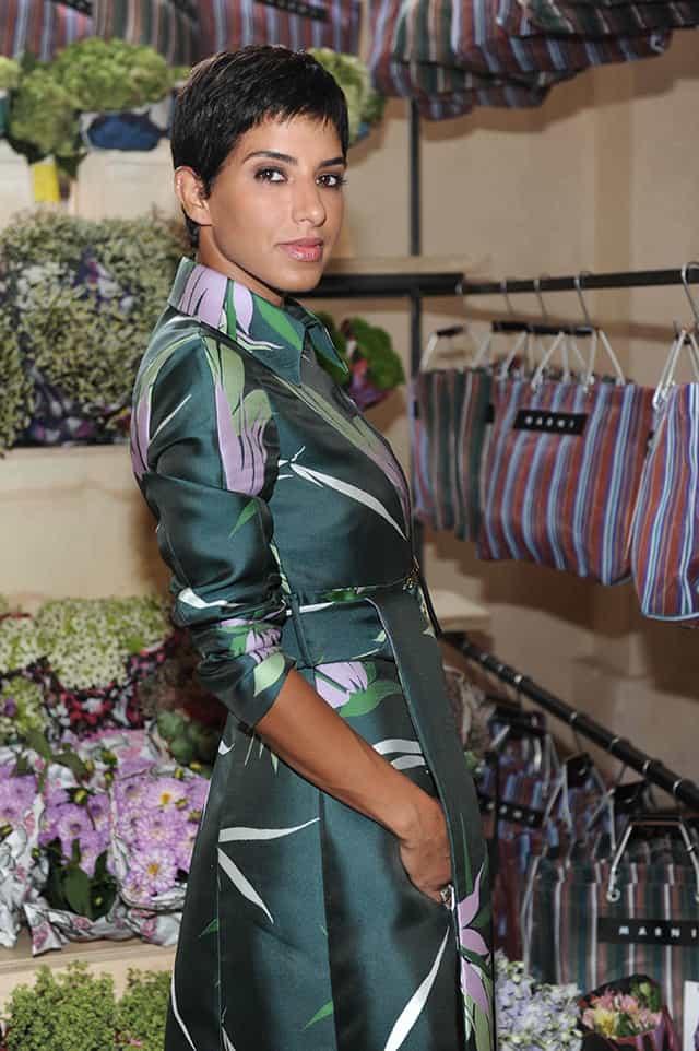 MARNI-FLOWER-MARKET---Princess-Deena-Aljuhani-Abdulaziz