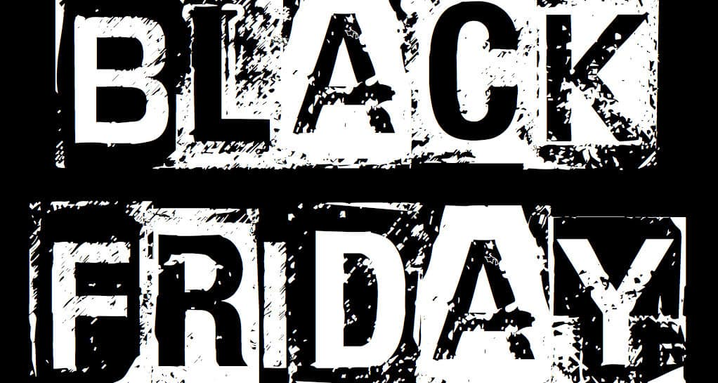 black-friday-001