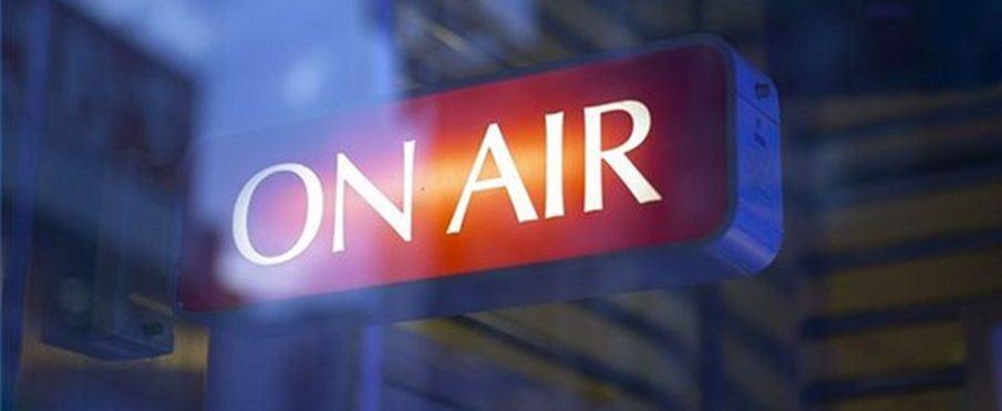 OnAirRadio