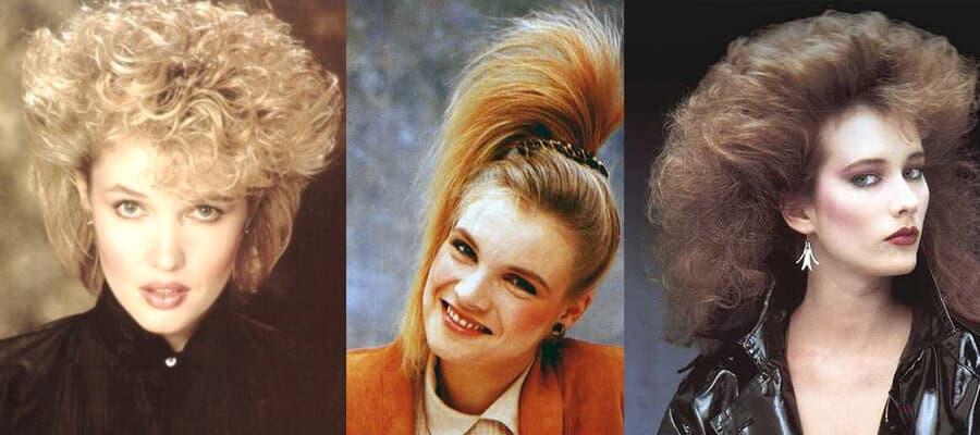 80-HAIR
