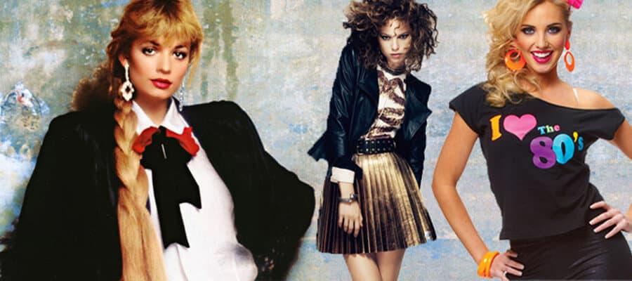80-Style-Women