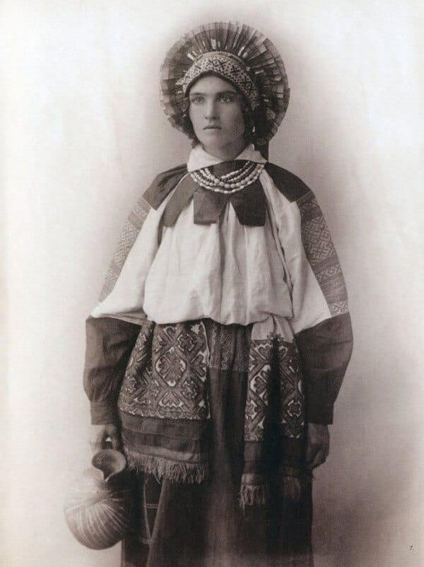 Тульская губерния_russian_girl_9