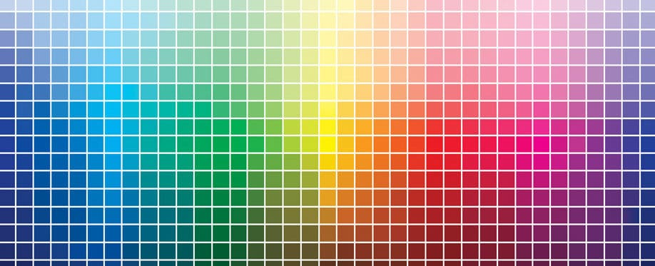 print1uscoatbm-10ink-50k-50fullcolornewwtline10sqtablergb10x6_28dpi100