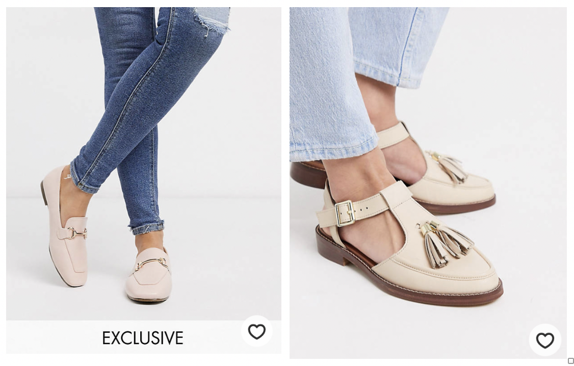 Как покупать одежду онлайн?